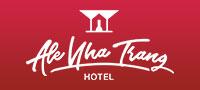 Ale Nhatrang Boutique Hotel